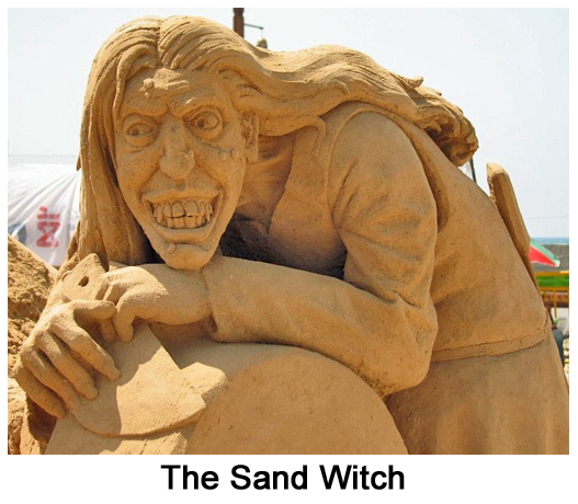 How To Make A Sand Witch Lovely2cu